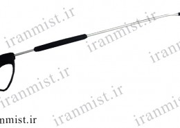 ACC-1029 ACC-1030
