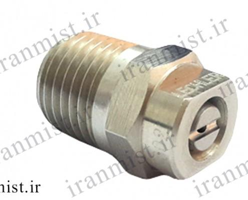 CA-0415 CA-0425 CA-0445